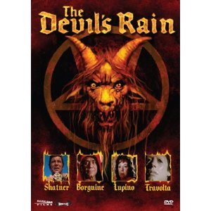 TheDevilsRain-poster