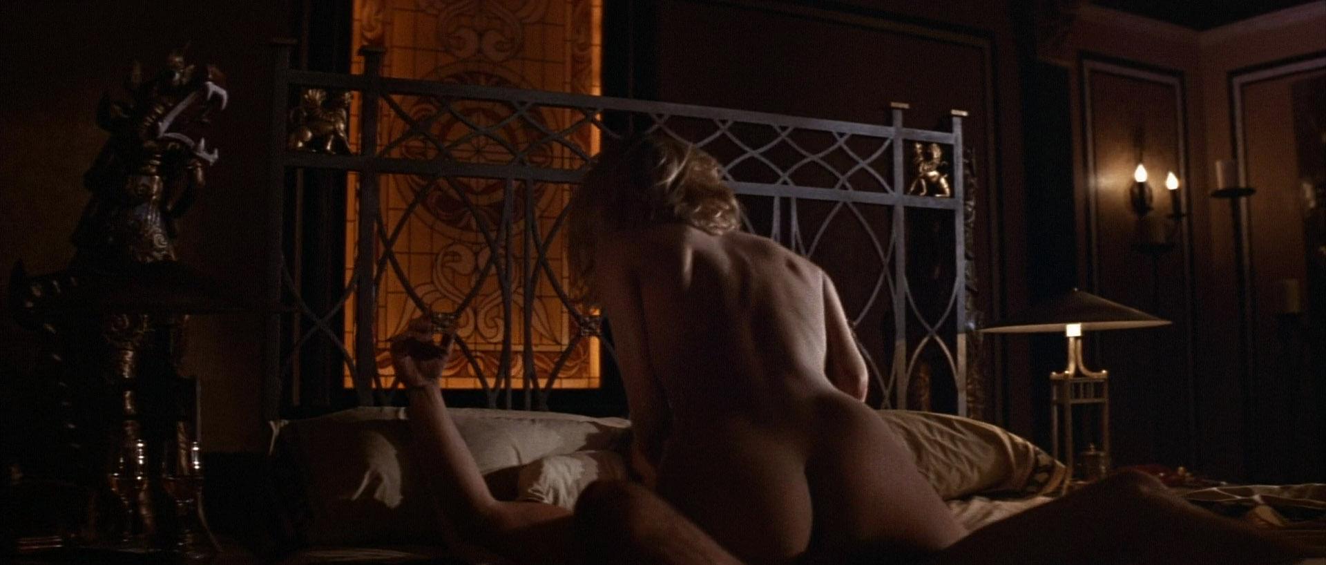 Лента порно HD онлайн  смотреть Гиг порно видео секс и