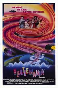 beatlemania-the-movie-movie-poster-1981-1020278192