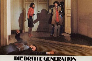 dritte_generation