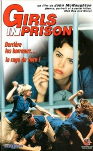 girls-in-prison-ad