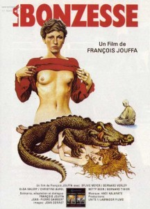 la-bonzesse-movie-poster