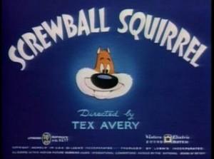 screwballsquirrel