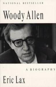 woody-allen-biography