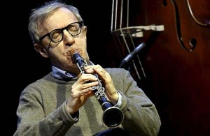 woodyallen-clarinet
