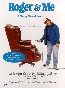 Roger_and_Me_poster