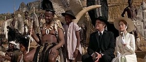 Zulu-Hawkins&UJ