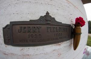 JerryFielding-tombstone