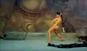 TheIndianTomb-DP&cobra