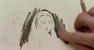 inthecityofsylvia-drawing
