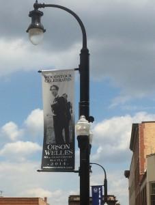 woodstock-banner