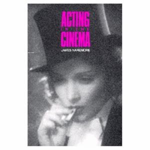 Acting-in-the-Cinema