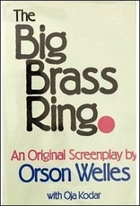 Big-Brass-Ring