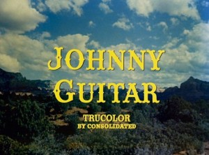 title_johnny_guitar