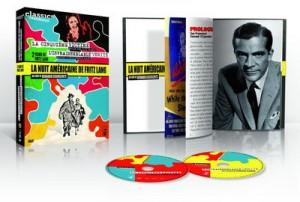 1189351_fritz-lang-dvd