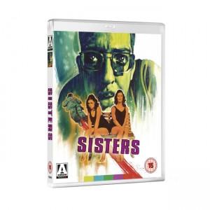 SISTERS_3D_BD