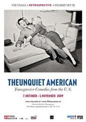 TheUnquietAmerican