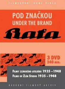 pod-znackou-bata-dvd