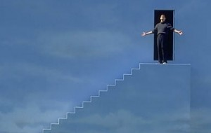 the-truman-show-stairs
