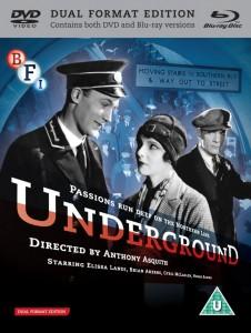 underground-bfi