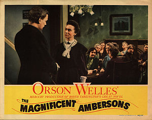Ambersons-lobby-card-6