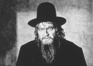 Orson_Welles_Shylock