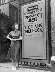TheCradle1937poster
