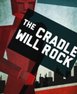 cradle-will-rock-poster