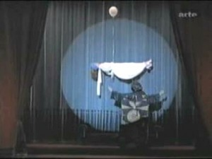orson-welles-the-magic-show-1985-full-part-2
