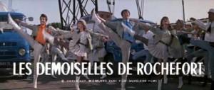 rochefort-title
