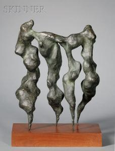 kodar_oja-dancing_figures