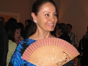 oja-kodar-2005