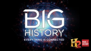 BigHistory-title