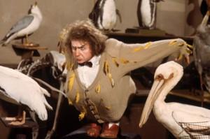 Brewster-birdlecture