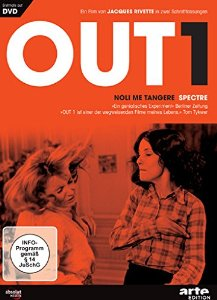 Out1DVD
