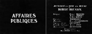 affairespubliques-title