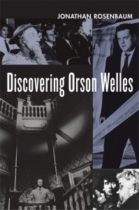 discovering-orson-welles
