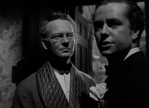 the three scenes in the magnificent ambersons essay With detailed reference to the three scenes in 'the magnificent ambersons', explain how the narrative is portrayed via the various technical codes.
