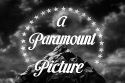 ParamountLogo1930s