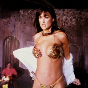 Striptease-Demi-Moore_l