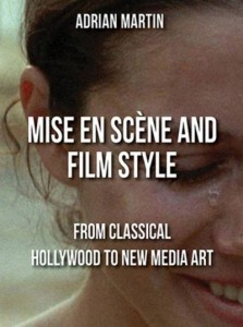 MisenScene&FilmStyle