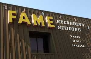 2013-03-18-muscle_shoals_fame