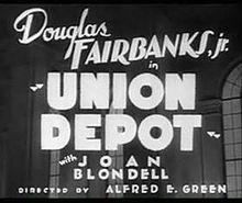 220px-Union_Depot