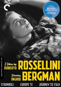 3 Films by RR
