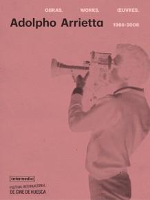 Arrietta-218x290