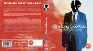 TheLongGoodbye-Arrow