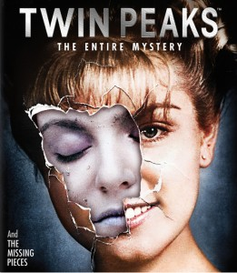 TwinPeaks-thentiremystery