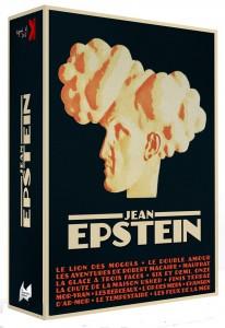 dvd-jean-epstein-potemkine-coffret-9-dvd1