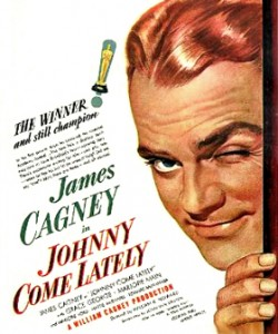 johnnycomelately-ad