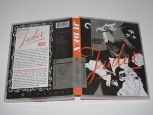 judex6
